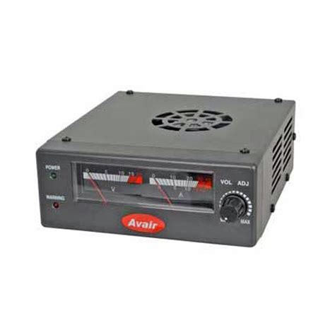 bench power supply india benchtop switchmode power supply 0 16v dc 25a mr positive nz