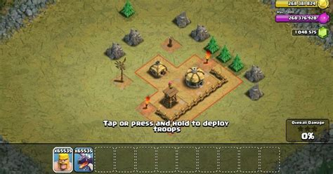 mod game clash of clans 2015 clash of clans universal unlimited mod hack v7 65 apk