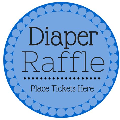 A Place Tickets Search Results For Free Printable Raffle Tickets Calendar 2015