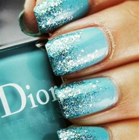 tiffany blue office on pinterest pedicure salon ideas 17 best images about nailed it on pinterest nail art