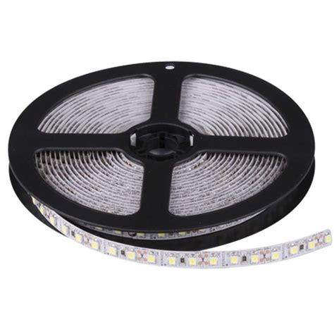 Lu Led Per Roll 5m Biru led strips