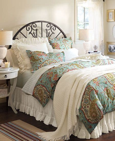 pottery barn bedroom decorating ideas bedroom decorating ideas bedroom decorating decor