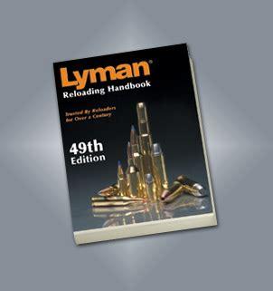 40 Ammunition and Reloading Catalog Ideal-Lyman 1955 No. 40 Ammunition and  Reloading Catalog