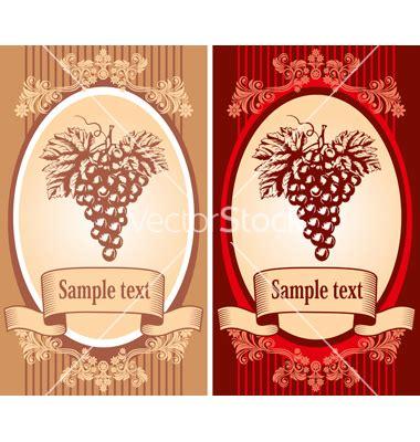 10 Wine Label Vector Images Vector Wine Label Templates Free Free Wine Labels Vector And Wine Label Design Templates Free