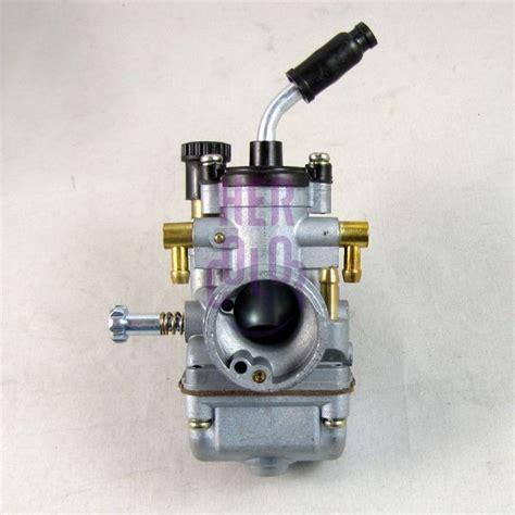 Ktm 50 Carburetor Carburetor Carb For Ktm50 Ktm 50sx 50cc 19mm Junior Dirt