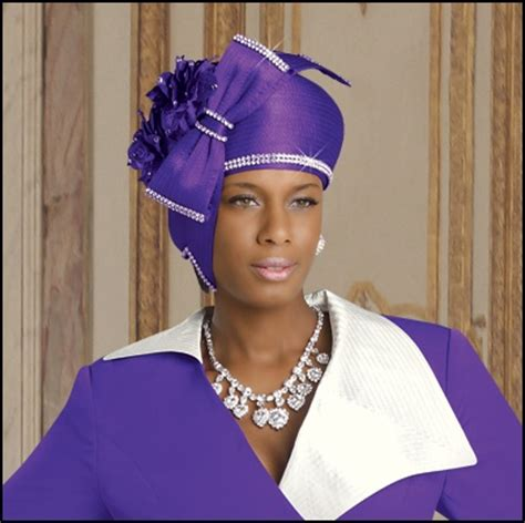 91 best church hats at their best images on pinterest