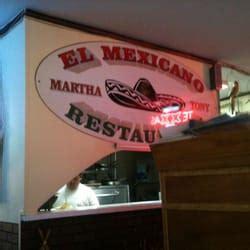 el'mexicano restaurante' 14 recensioner mexikansk mat