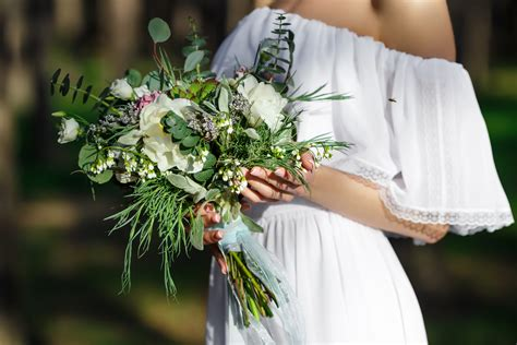 Wedding Bouquet York by New York S Wedding Flower Experts Offer 5 Ideas For Your