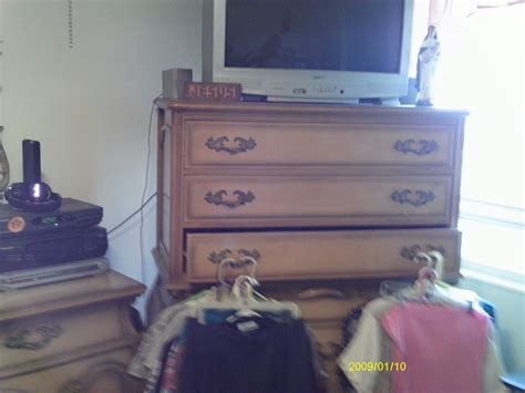french provincial bedroom set for sale large french provincial bedroom set for sale antiques