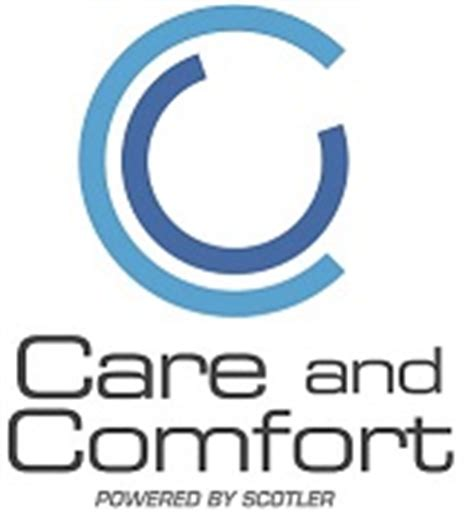 Care And Comfort Nursing by The Grand H 244 Pital De Charleroi Belgium Care And Comfort