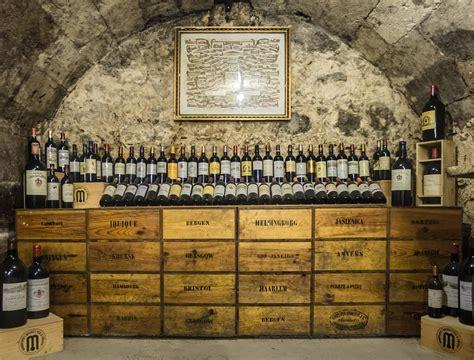 Comment Choisir Une Cave à Vin 1875 by Cave 224 Vin Nos Conseils Pour Choisir Mag En Ligne