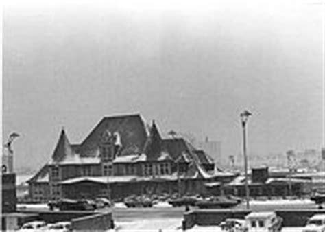 duluth depot 506 west michigan duluth minnesota