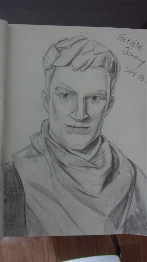 Sketches Reddit by Sergeant Jonesy Black And White Sketch Cool