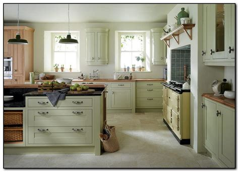 Good Kitchen Design Layouts Recommended Light Green Kitchen For You Home And Cabinet