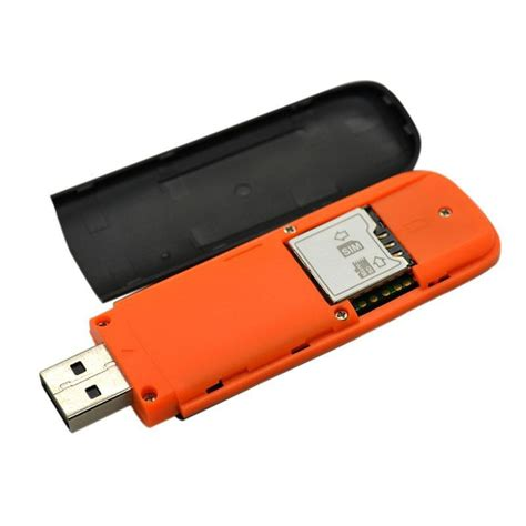 Modem Dongle 7 2mbps qualcomm 6280 usb modem wireless network modem 3g wifi dongle adapter support hsdpa