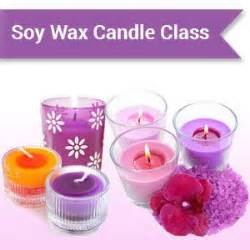 beeswax candle a simple guide on how to make beeswax candles books how to make a soy wax candle with step by step