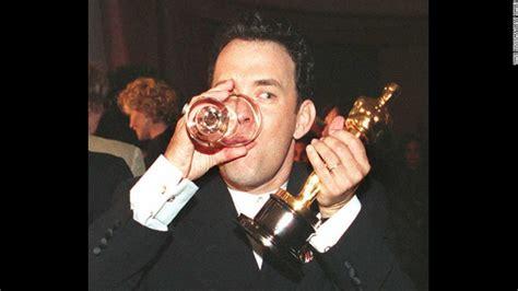 oscar best actor oscar winning best actors