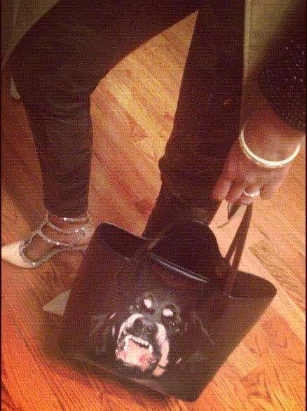givenchy rottweiler tote bag felicia s faves givenchy antigona rottweiler tote medium thisthatbeauty