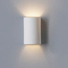 Up And Lighting Wall Sconce 1000 Images About Fabby Wall Sconces On Wall