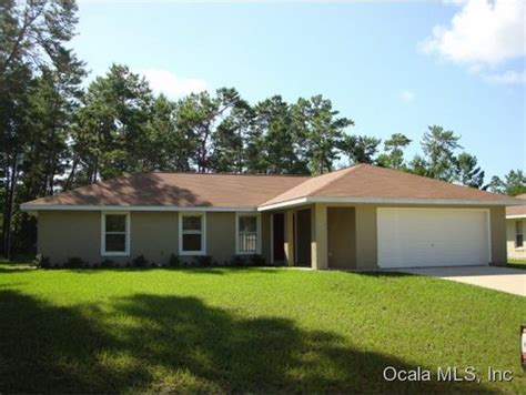 photos of 611 marion oaks ln ocala fl 34473 home for