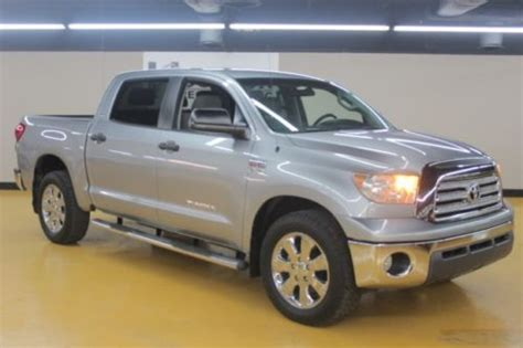 auto body repair training 2012 toyota tundramax electronic toll collection purchase used 2008 toyota tundra texas edition in houston texas united states for us 19 990 00
