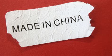 built in china china s innovative paradigm sharing global prosperity