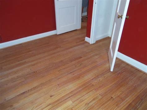 hardwood floor maintenance tips refinishing in baltimore