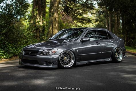 lexus is300 jdm lexus is300 drift cars lexus is300 cars