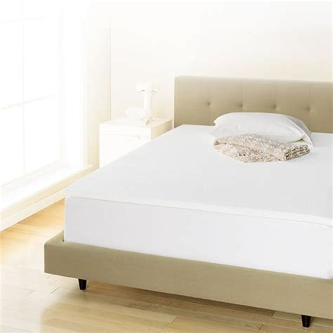 kohls bed toppers kohls mattress topper coupon bedding sets collections