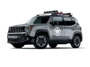 Cars Jeep Compact Crossover New Cars Ireland Jeep Renegade Cbg Ie