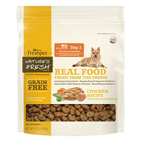 puppy food without chicken food without chicken recipes food