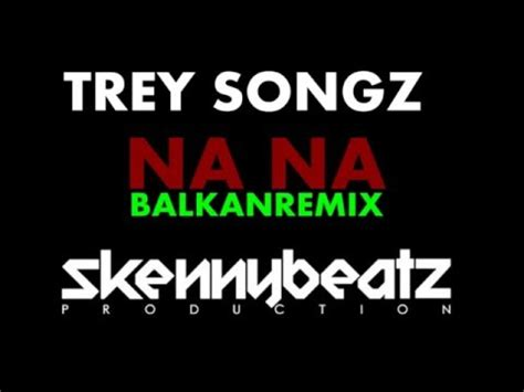 download lagu cassandra cinta terbaik remix mp3 8 35 mb free oh nana trey songz mp3 download tbm