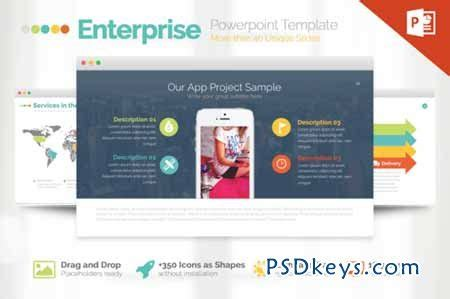 powerpoint templates torrents powerpoint templates torrent briski info