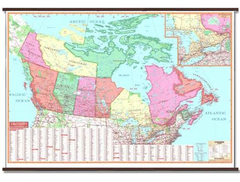 canadian map with latitude and longitude all worksheets 187 canada latitude and longitude worksheets