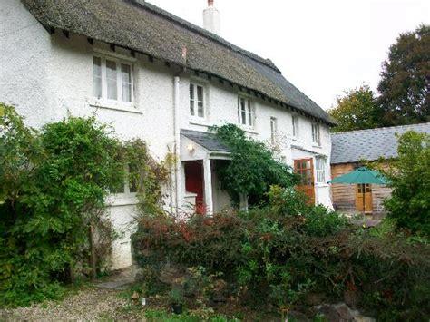 Shute Cottage by Shute Cottage B B Updated 2017 Reviews Doddiscombsleigh Tripadvisor