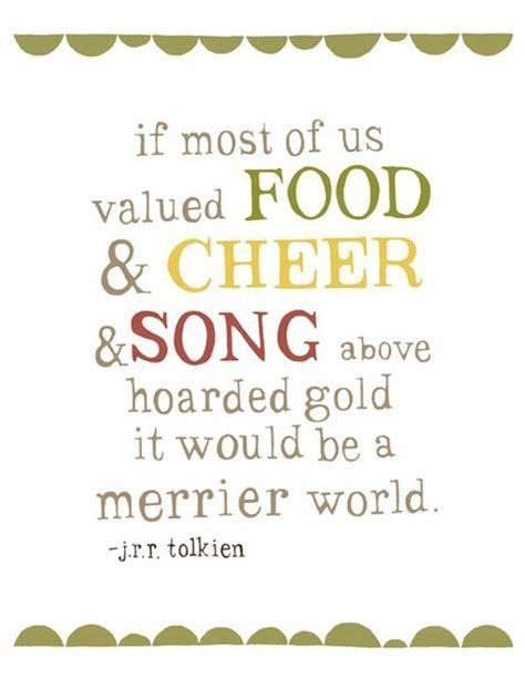 Food Quotes Happy Quotes Food Quotesgram