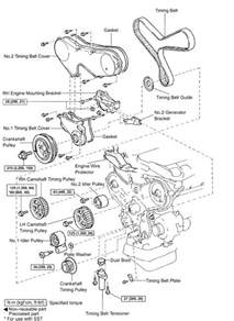 toyota 3 4 v6 engine diagrams thermostat toyota free engine image for user manual