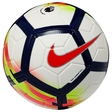 imagenes balones nike buy nike premier league strike football size 5 white