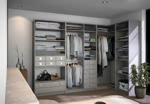 dressing am 233 nagement installer un dressing dans une