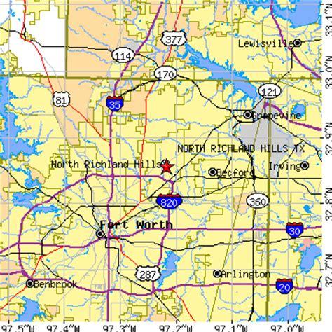 richland texas map richland texas tx population data races housing economy