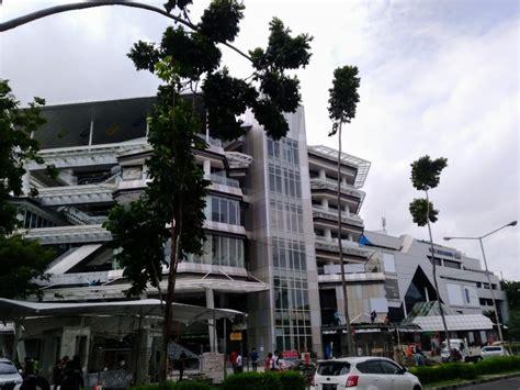 Tongsis Di Wtc Surabaya wtc emall surabaya kini dilengkapi food and community corner