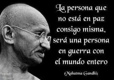 Famosas Frases Celebres De Madre Teresa Carlosgandaracom El Blog | gandhi pensamientos positivos y de paz pensamientos