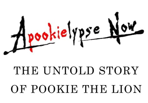 big box of pookie pookie what s wrong pookie pookie happy birthday pookie let s pookie spooky pookie books pookie images usseek
