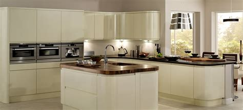 American Kitchens Designs by Modular Kitchens Manufacturer In Gurgaon Amp Delhi