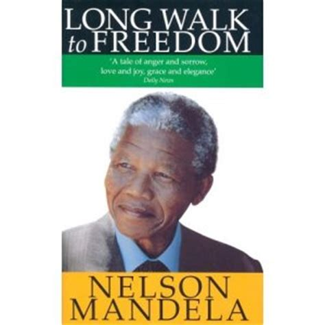a long biography of nelson mandela tuesday s top five autobiographies and biographies the