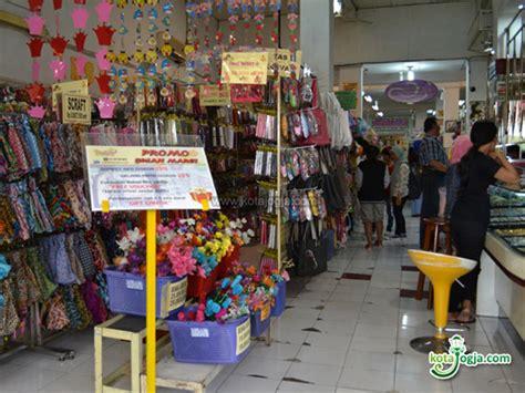 Toko Jogja Fitinline 5 Toko Accessories Pelengkap Busana Di