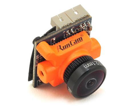 Runcam Sparrow Micro 16 9 Cmos Fpv 2 1mm Wdr 700 Tvl runcam micro sparrow cmos fpv 2 1mm lens orange