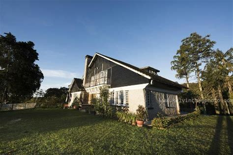 sunlight bungalow picture of jim thompson cottage tanah