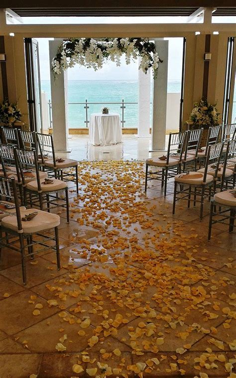 1000  ideas about Puerto Rico Wedding Venues on Pinterest