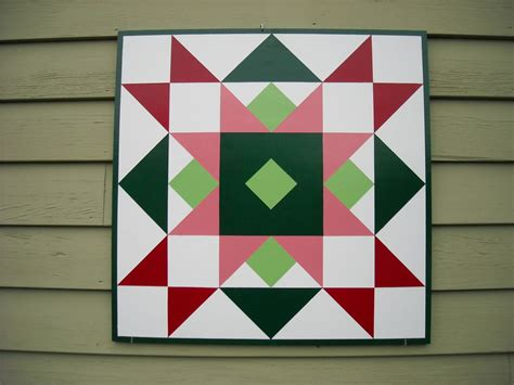 quilt pattern on barns barn quilts by dave january 2012